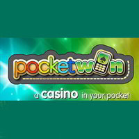 pocketwin-1