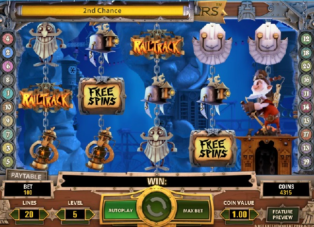 Bingo Canada Review – Online Casino Reviews