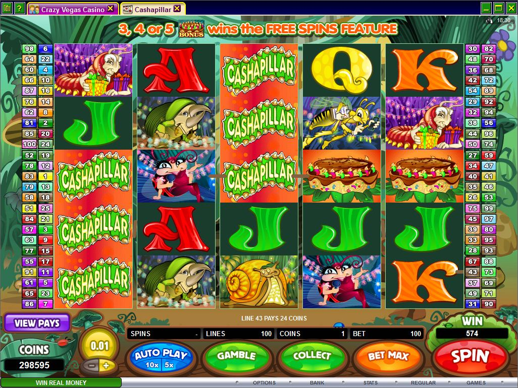 All Irish Casino Casino Review - All Irish Casino™ Slots & Bonus | http://www.allirishcasino.com/